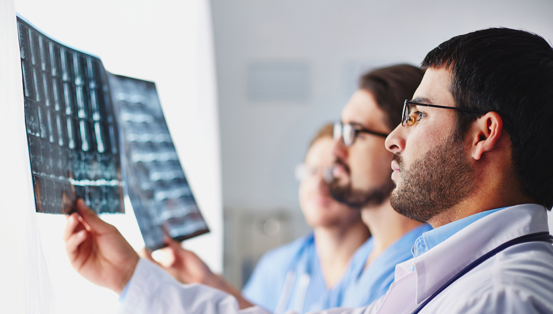 Wisconsin Radiology Specialists, S.C.